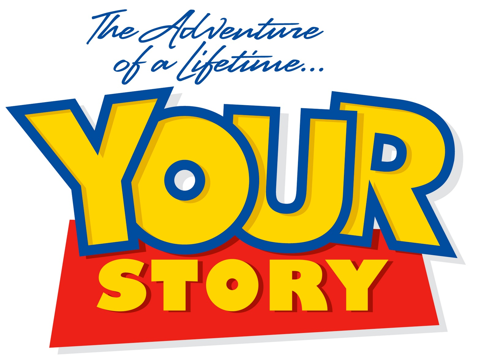 your story curt harding