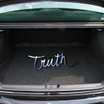 trunk-TRUTH (2)