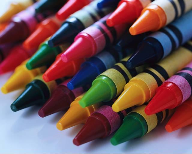 http://curtharding.com/wp-content/uploads/2010/07/crayons.jpg